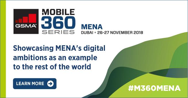 Regional Ambitions Driving the Global Digital Economy   M360-MENA-Banner_653x342