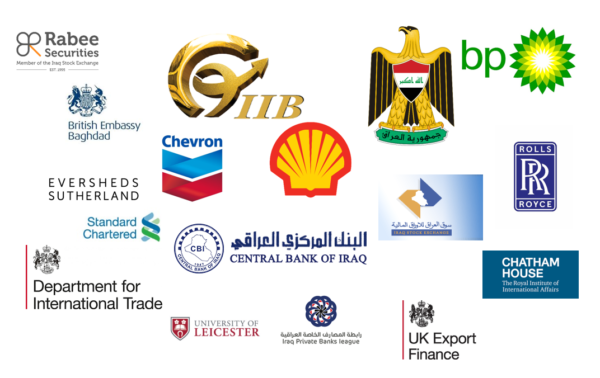 Iraq Business Forum Logos-all-2-600x378