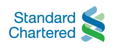 Iraq Business Forum Standard-chartered-bank-logo1-234x100