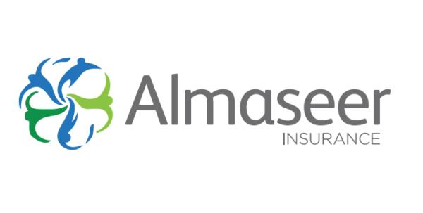 Insurance for Iraq - IBBC