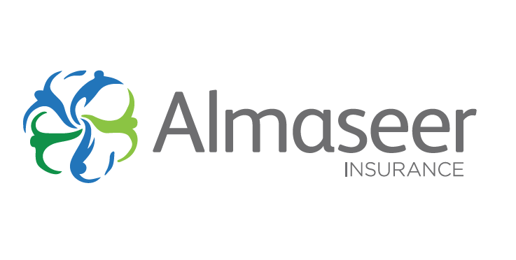 Al Maseer Insurance Company joins the Iraq Britain Business Council Al-Maseer-Logo-Large