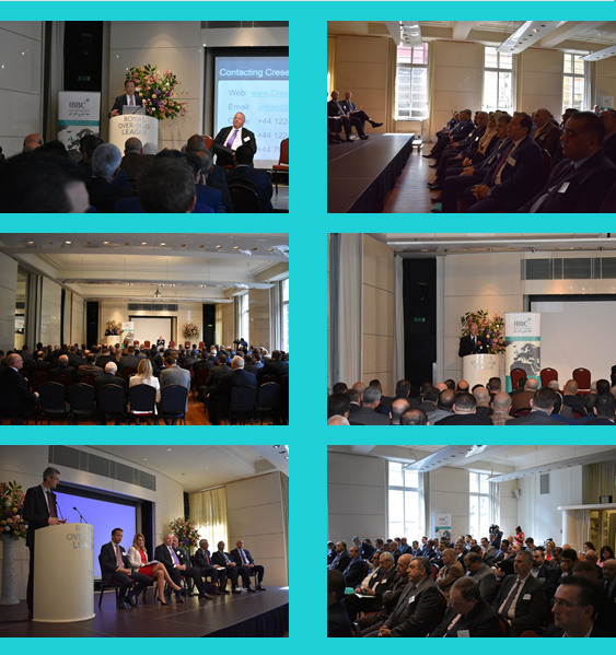Iraq Business Forum Image-Collage-2018-SME-Day