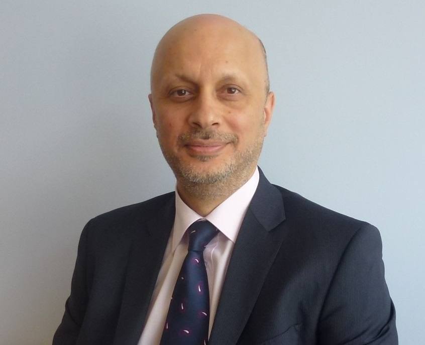 Professor Mohammed Al-Uzri joins the IBBC as Honorary Health and Higher Education Advisor Prof-Mohammed-Al-Uzri-cropped