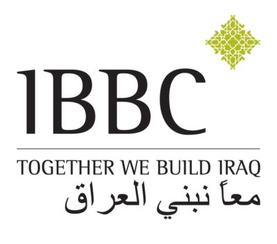 Iraq Britain Business Council seeks Media Coordinator IBBC-logo-Full-100701-e1557315611294