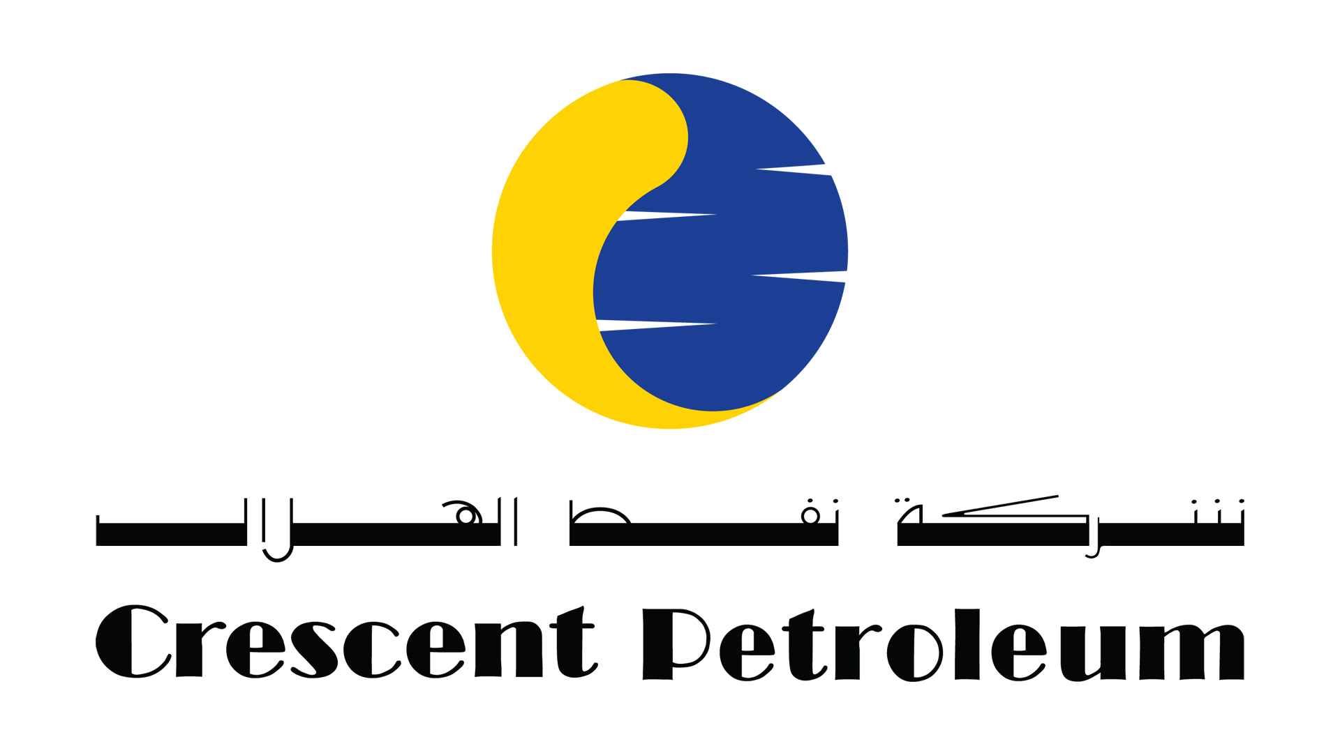 Crescent Petroleum joins the Iraq Britain Business Council Cpc-logo-jpg