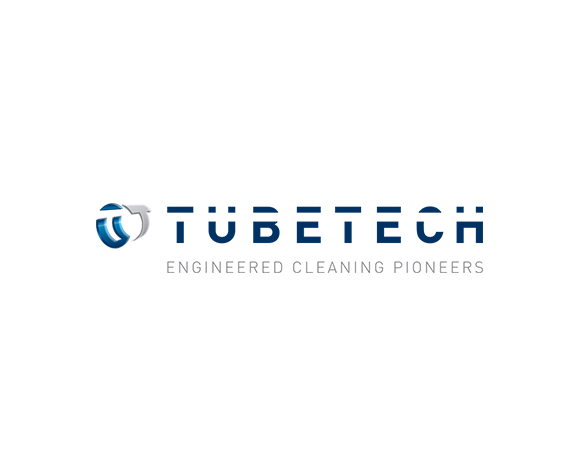 Tube Tech International Ltd. joins the Iraq Britain Business Council Tubetech-logo-placeholder-grid-1